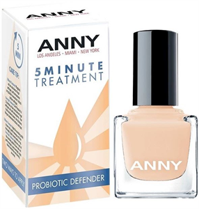 ANNY 5 Minute Treatment Probiotic Defender