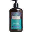 arganicare-traitant-korpasodas-elleni-sampon-400-mls9-png