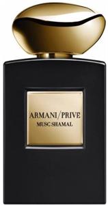 Giorgio Armani Armani Prive Musc Shamal