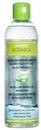 aromax-botanica-micellas-sminklemoso-es-arctisztito-viz-aloe-veravals9-png