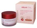 aslavital-ultraprotector-nappali-krem-spf-50s-png