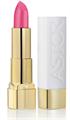 Astor Soft Sensation Moisturizing Lipstick