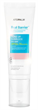 Atopalm Real Barrier Tone Up Sunblock SPF50+/Pa++++
