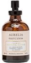 aurelia-calming-botanical-essences9-png