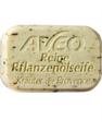 Aveo Szappan Provence-I Fűszerlevelekkel