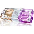 Avon Eve Duet Parfüm