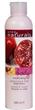 Avon Naturals Gránátalma És Mangó Hidratáló Testápoló