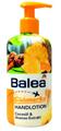 """Balea """"Dél-Amerika"""" Kézápoló Lotion Ananász"""