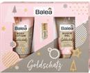 balea-goldschatz-tusfurdos9-png