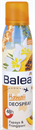 "Balea ""Hawaii"" Deospray"