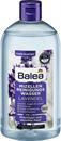 balea-micellas-arctisztito-viz-levendulakivonattal-vegyes-es-erzekeny-borres9-png