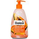 balea-papaya-buttermilch-kremszappans9-png
