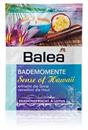 balea-sense-of-hawaii-furdoso-passionfruit-es-lotuszvirag-illattal-jpg