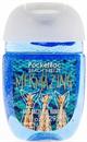 bath-body-works-mermazing-kezfertotlenitos9-png