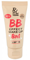 RdeL Young BB Effect Make-Up 8in1