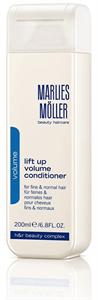 Marlies Möller Volume Lift Up Volume Conditioner
