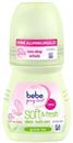bebe-soft-fresh-deos9-png