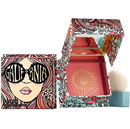 benefit-galifornia-blush1s9-png