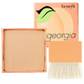 Benefit Georgia Face Powder