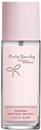 betty-barclay-precious-moments-natural-sprays9-png