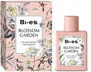 Bi-Es Blossom Garden EDP