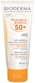 Bioderma Photoderm Sensitive SPF 50+/UVA 40
