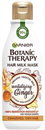 botanic-therapy-hair-milk-mask-revitalizing-gingers9-png