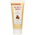 Burt's Bees Testápoló Shea Vajjal Minden Bőrtípusra