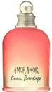 cacharel-amor-amor-l-eau-flamingos9-png