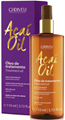 Cadiveu Professional Acai Oil Treatment Oil