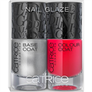 catrice-alluring-reds-nail-glaze2s-jpg