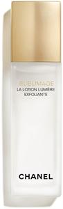 Chanel Sublimage La Lotion Lumière Exfoliante