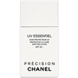 Chanel Uv Essentiel Protective UV Care-Anti-Pollution SPF50