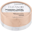 clean-id-mineral-swirl-highlighter---golds-jpg