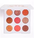 colourpop-sol-palettes9-png