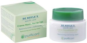 De Noyle's Specific Care Crema Normalizante 24H Arckrém