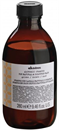 davines-alchemic-golden-shampoos9-png
