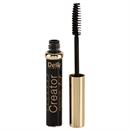delia-cosmetics-creator-szemoldokzsele-4-in-1--barna-fekete-szinben1s-jpg