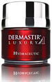 Dermastir Hydraceutic Cream