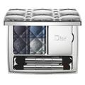 Dior Blue Tie Palette