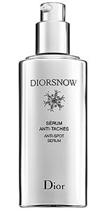 Dior DiorSnow Anti-Spot Serum