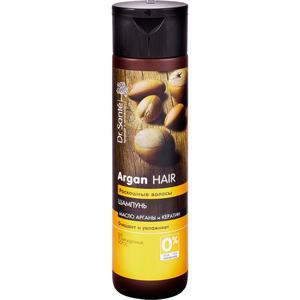Dr. Santé Argan Hair Shampoo