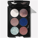 e-l-f-velvet-touch-eyeshadow-palettes9-png