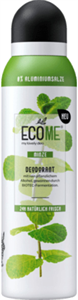 Ecome My Lovely Deo Menta