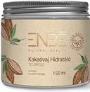 enbe-kakaovaj-hidratalo-testapolos9-png