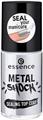 Essence Awesometallics Metal Shock Sealing Top Coat