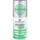 essence-studio-nails-green-power-strenghteners-jpg
