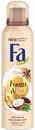 fa-foam-oil-kokuszolaj-es-kakaovaj-tusolohab1s9-png