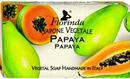 florinda-szappan-tropical-fragrance---papayas9-png