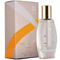 FM 101 Feromon Parfüm